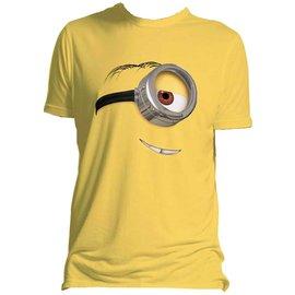 Despicable Me Stuart T-Shirt