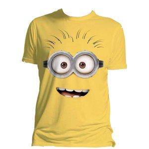 Despicable Me Dave T-Shirt