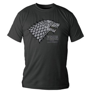 Game of Thrones shop Stark T-Shirt