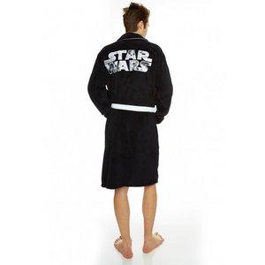 Star Wars Badjas Logo