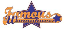 Pop Culture Merchandise webshop van bekende films, series, games, …