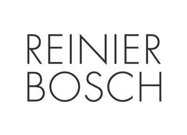 Reinier Bosch