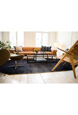 Spectrum design Tangled salontafel voor Spectrum