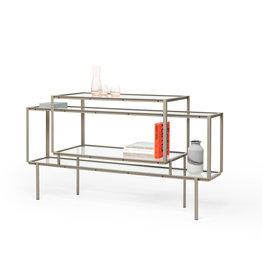 Spectrum design Tangled dressoir (taupe)