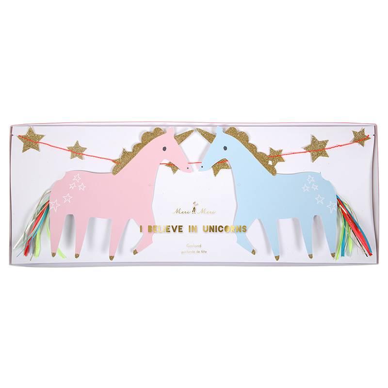unicorn garland-2