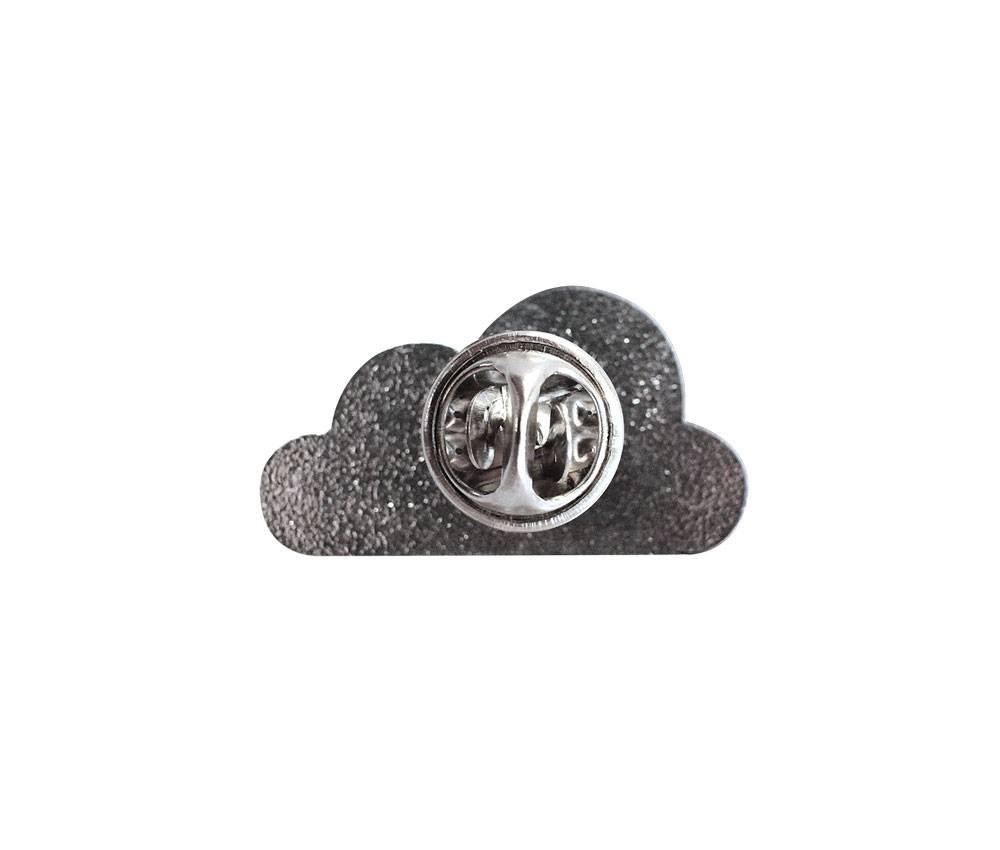 animal pin - cute cloud-3