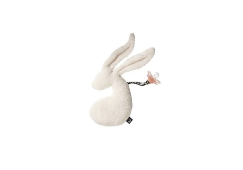 Mies & Co snuggle bunny small - spenendoekje