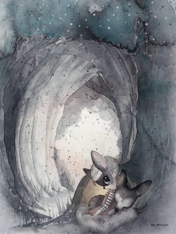 secret tunnel-1