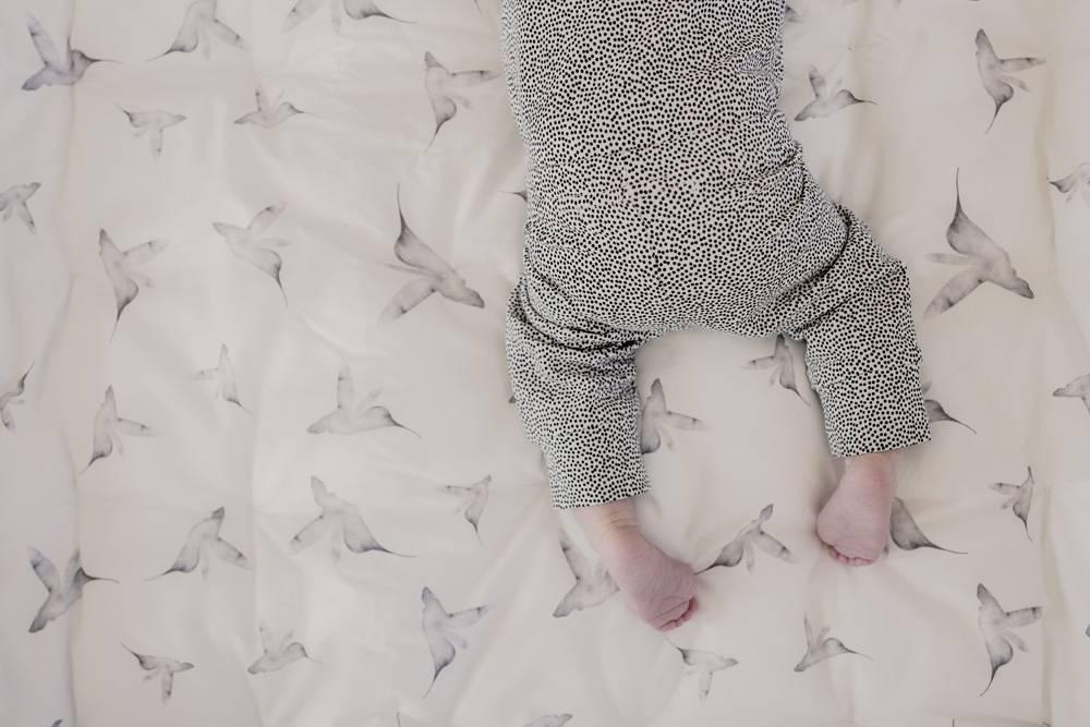 speel / boxkleed - little dreams 75x95-3