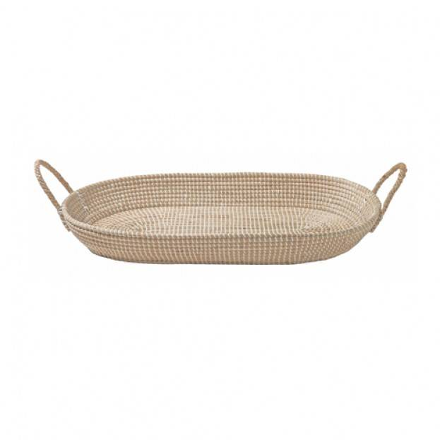 reva oval changing basket-1