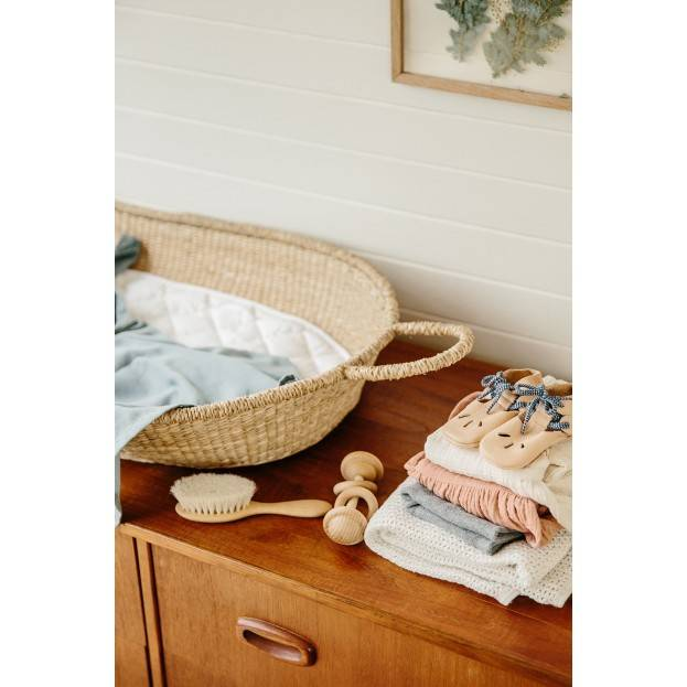changing basket cotton insert-2