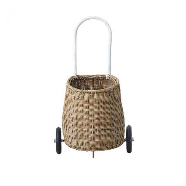 luggy basket - natural-1