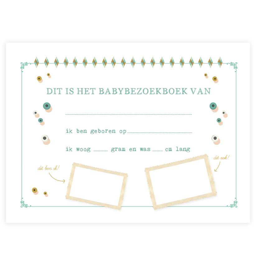 babybezoekboekje-2