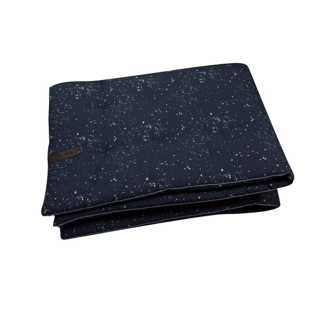 speel / boxkleed galaxy parisian night 80x100-1