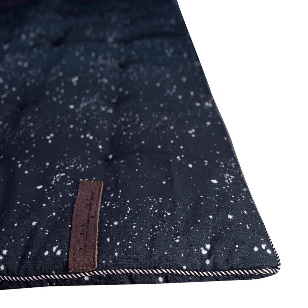 speel / boxkleed galaxy parisian night 80x100-2
