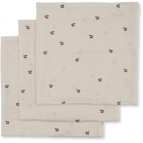 hydrofiele doeken - kersen 65x65-2