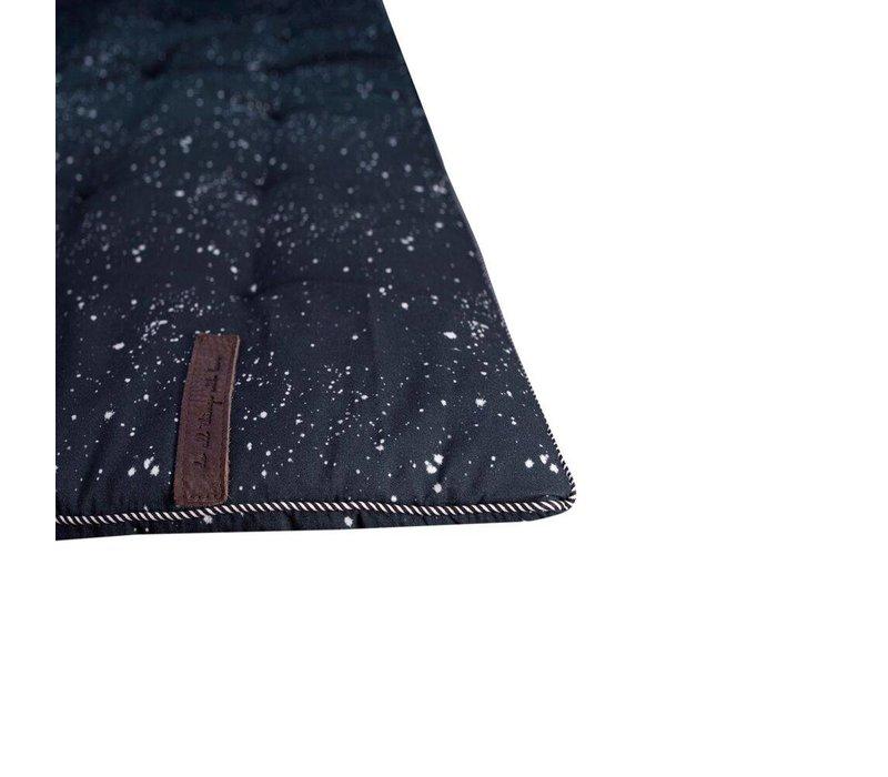 speel / boxkleed galaxy parisian night 75x95
