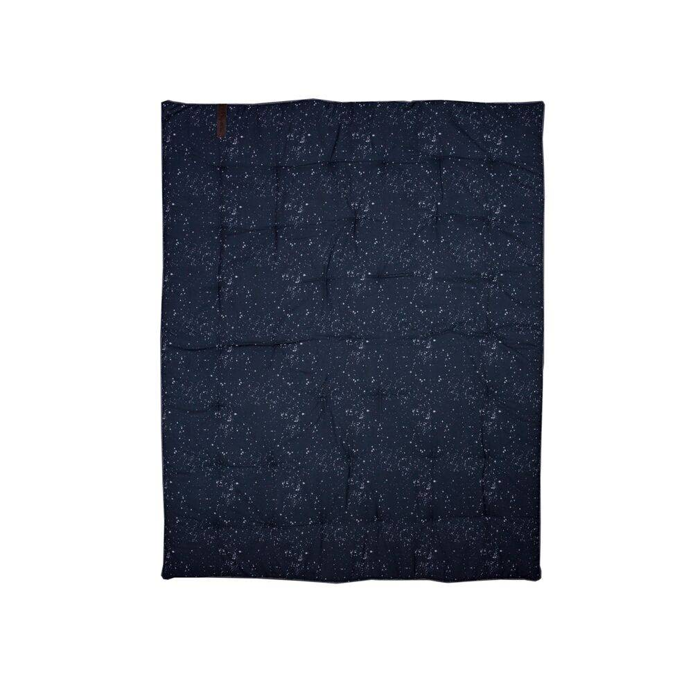 speel / boxkleed galaxy parisian night 75x95-3