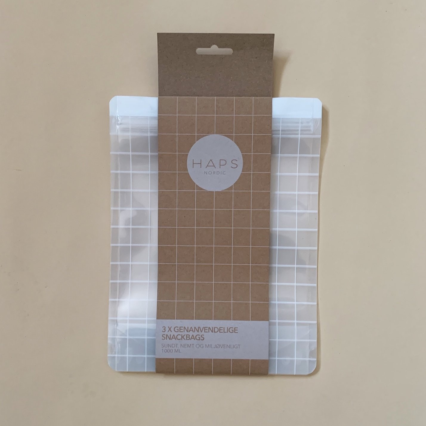 reusable snack bag big 3-pack-1