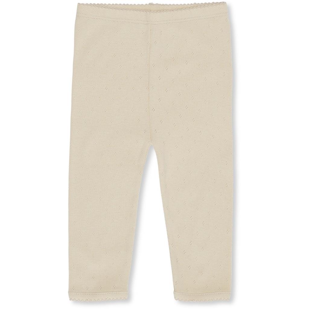 minnie pants - peache-1