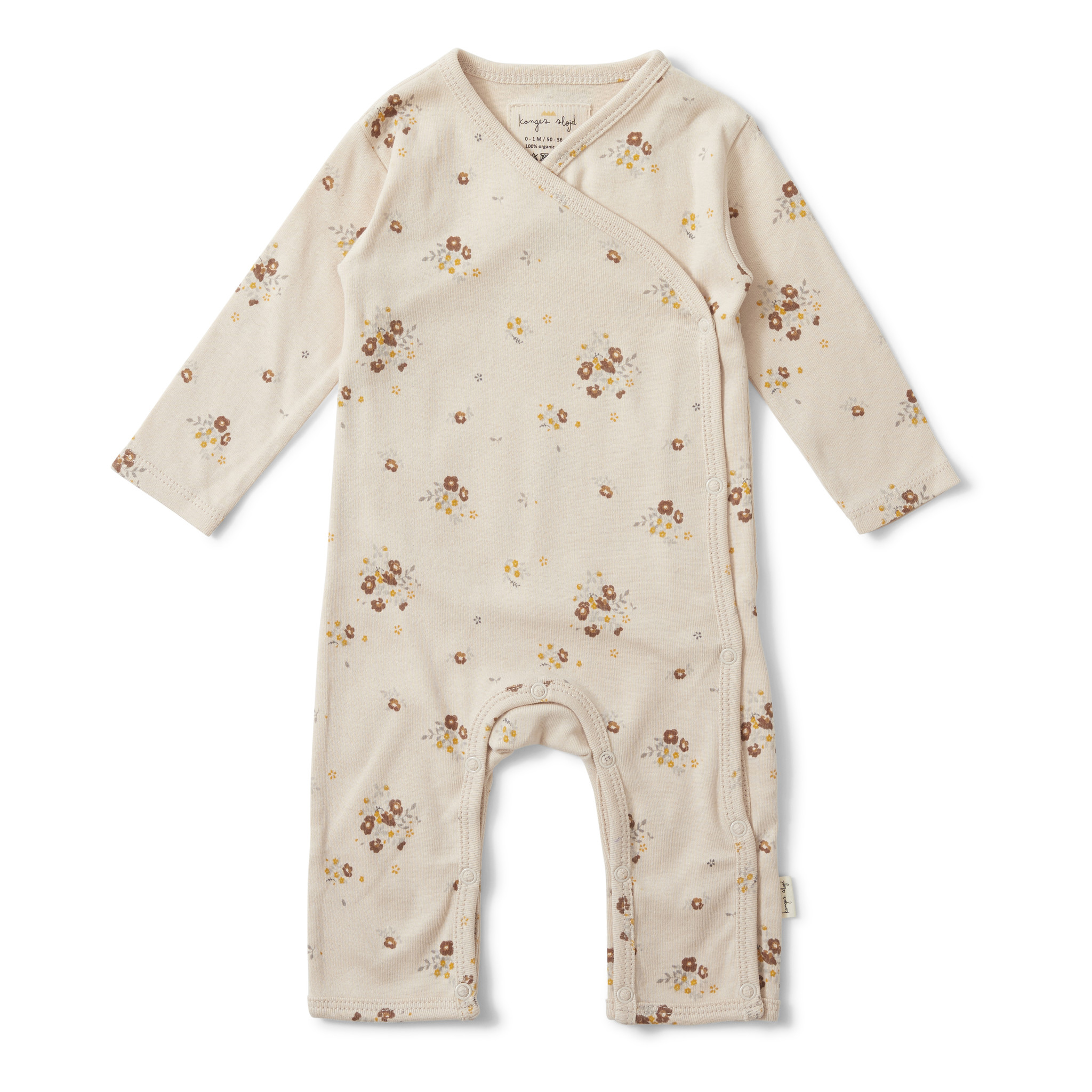 new born onesie nostalgie blush-1