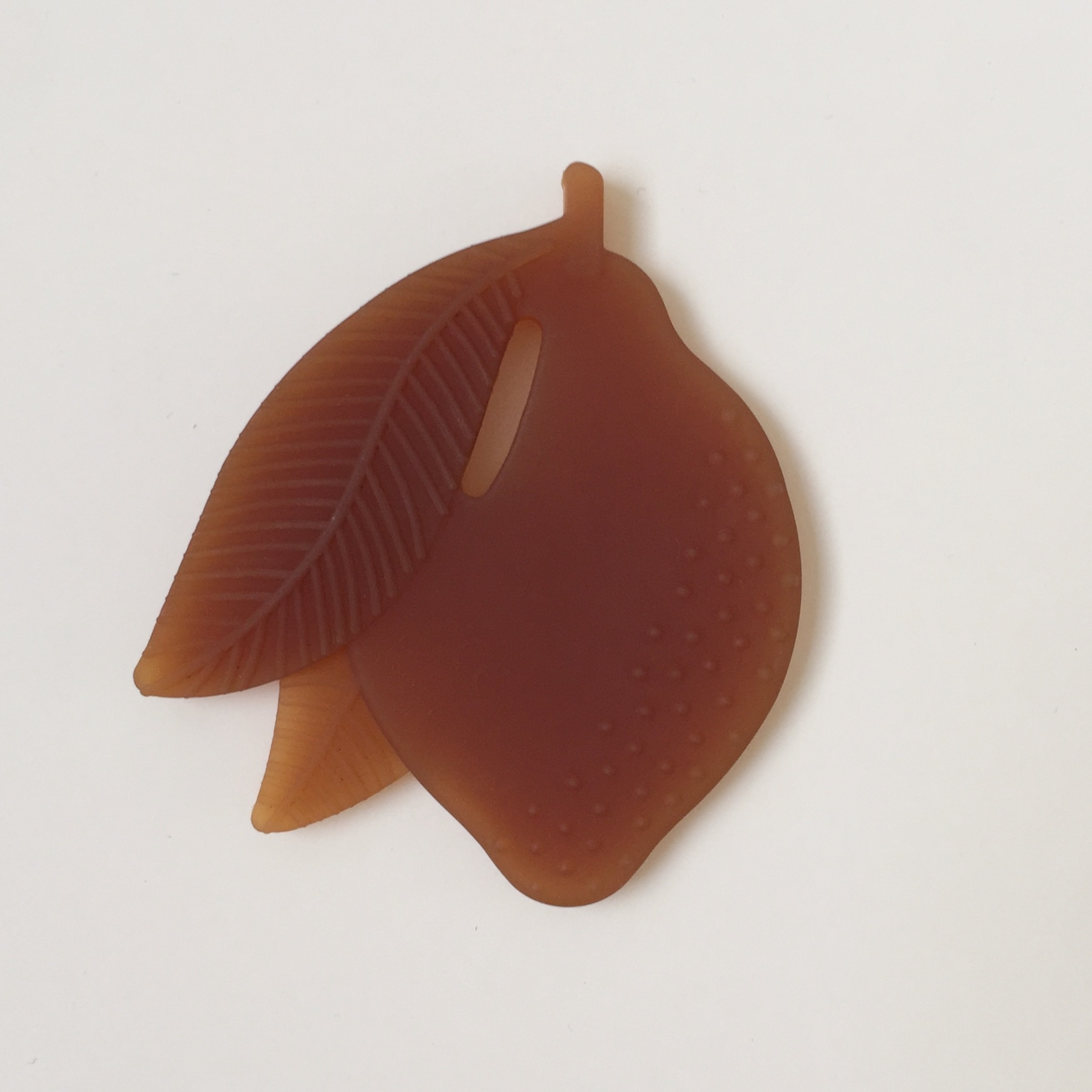 bijtring plat fruit  -  citroen-2