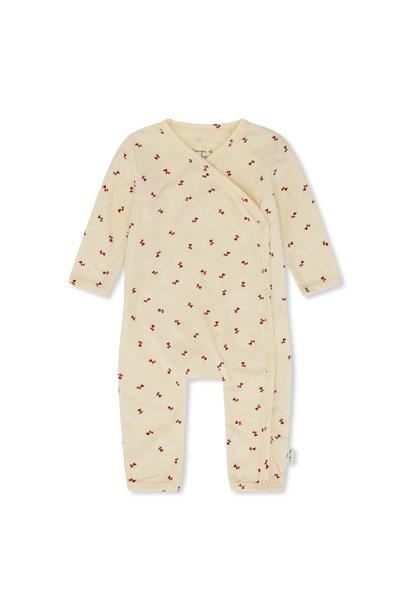 newborn pakje - petit biscou