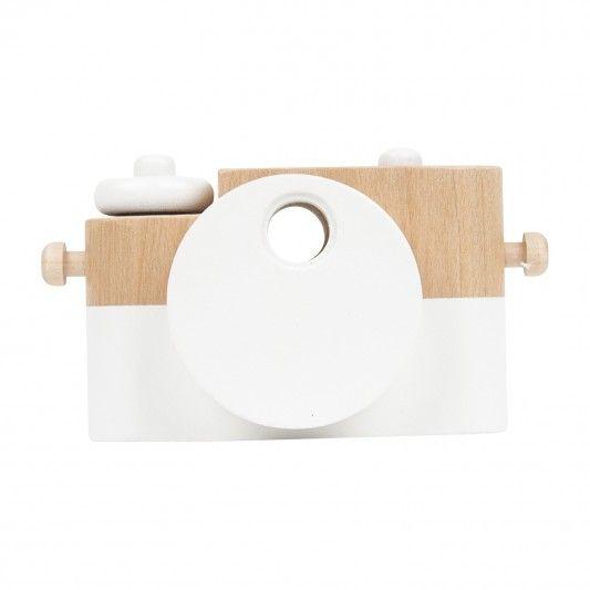 Cotton Pixie — Toy Camera-1