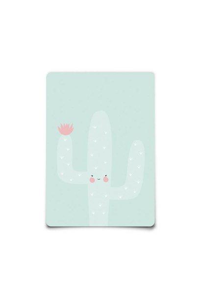 Cactus Honeydew