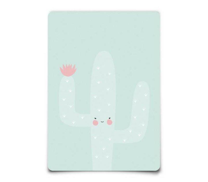 Kaart : Cactus Honeydew