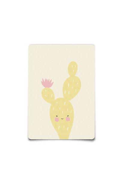 Cactus Citrine