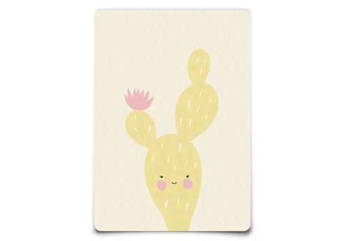 Eef Lillemor Cactus Citrine