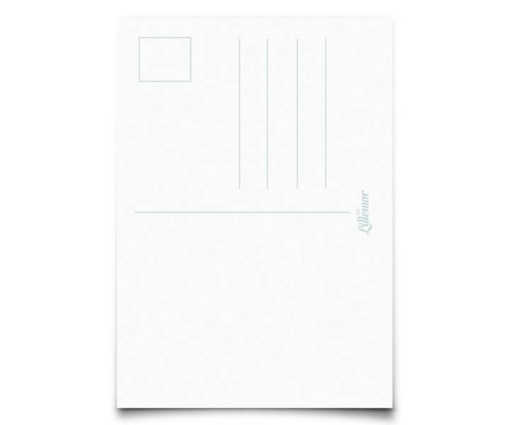 Bunny pop kaart-2