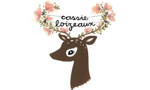 Cassie Loizeaux