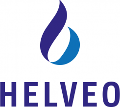 Helveo-Shop