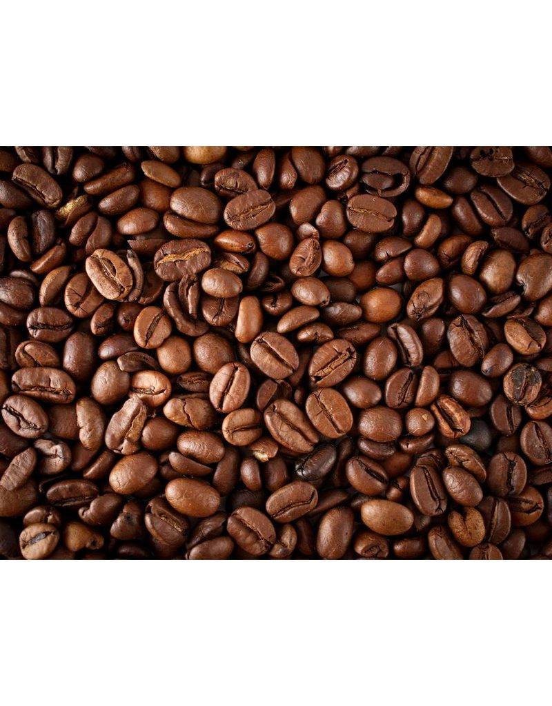 Koffieboon.com Fairtrade Bean Per KG