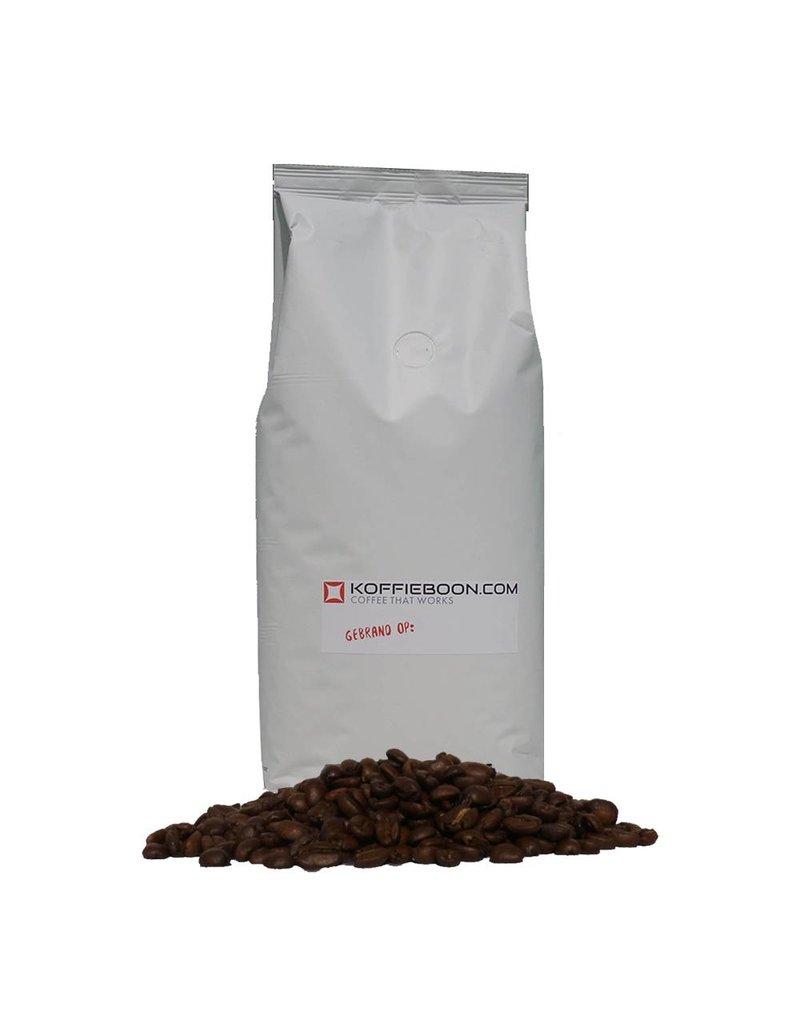 Koffieboon.com Business Bean Per KG