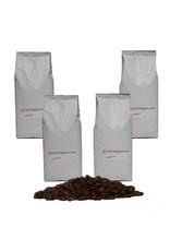 Koffieboon.com Premium Koffieboon - écht vers - (1 KG)