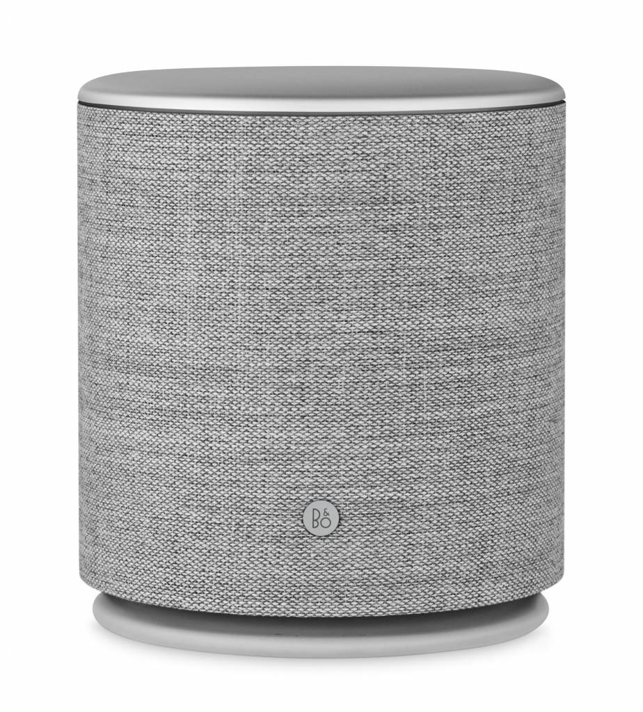 BeoPlay M5-1