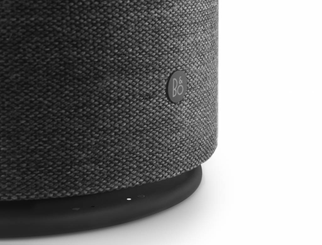 BeoPlay M5-3