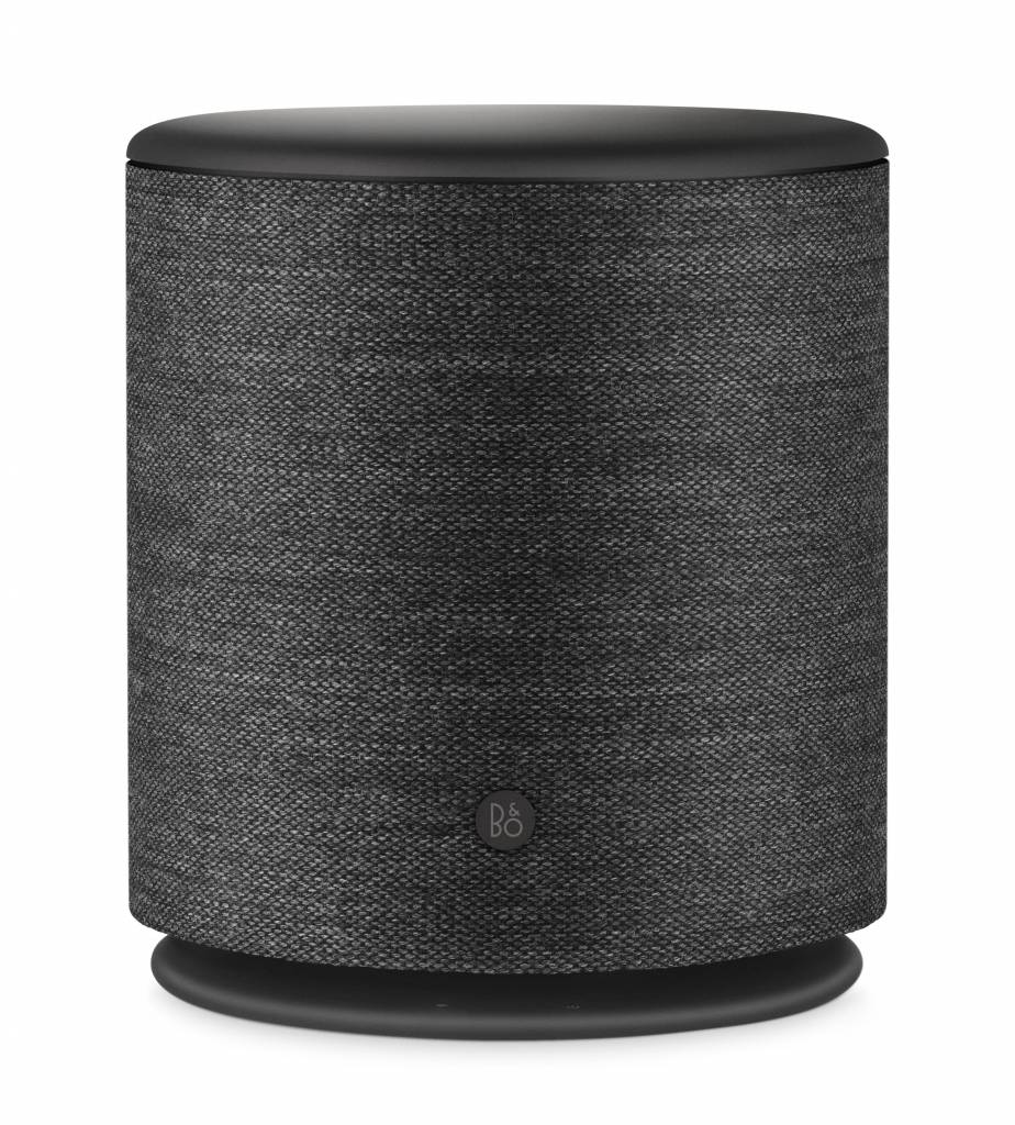 BeoPlay M5-4