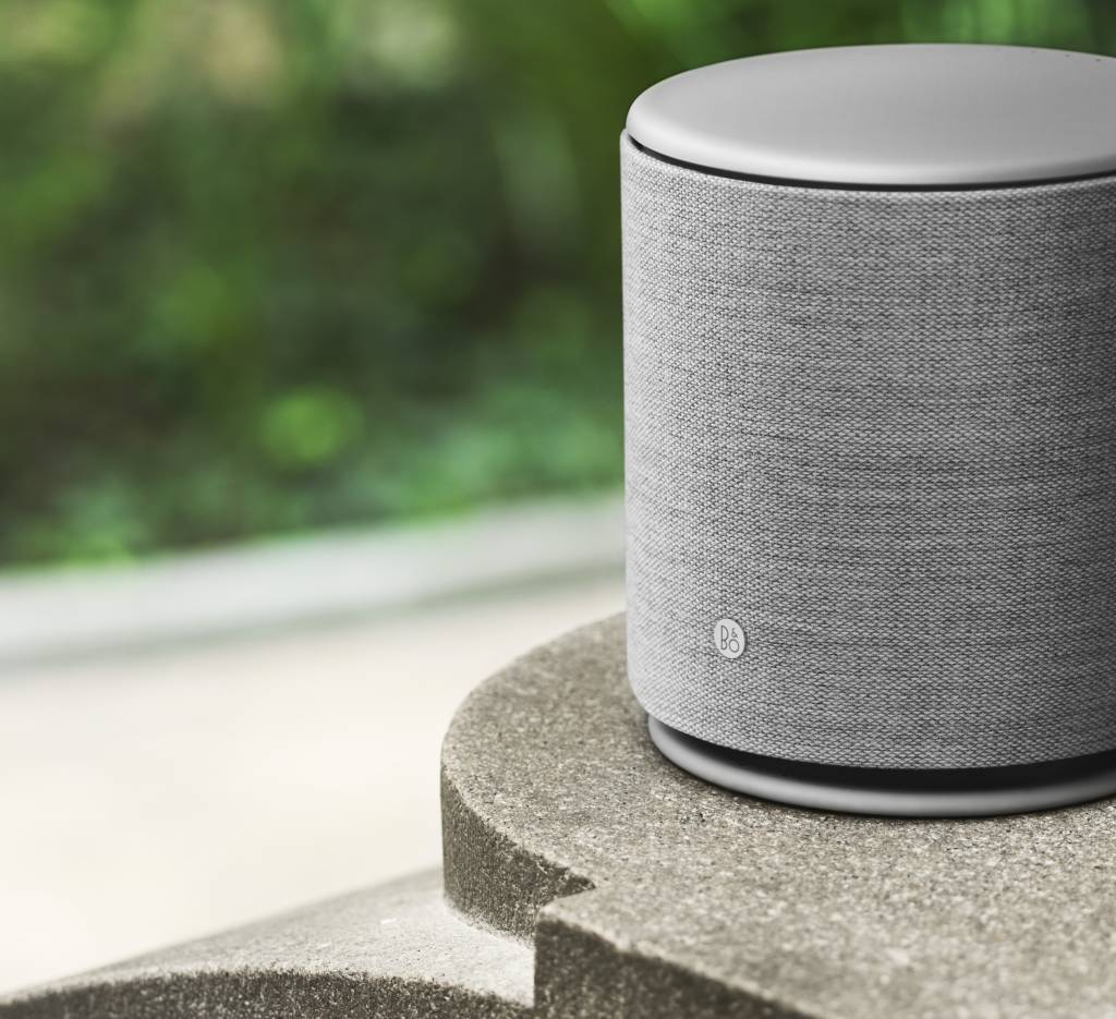 BeoPlay M5-6