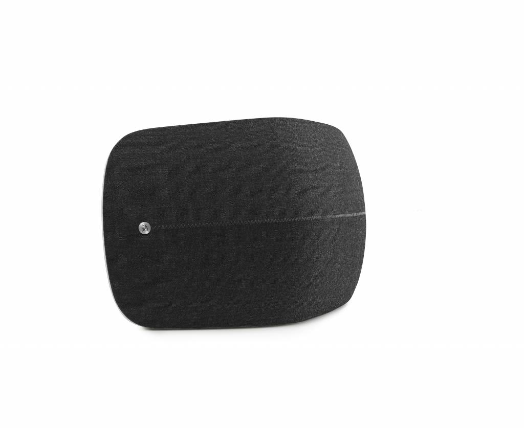 Front Cover Beoplay A6-1