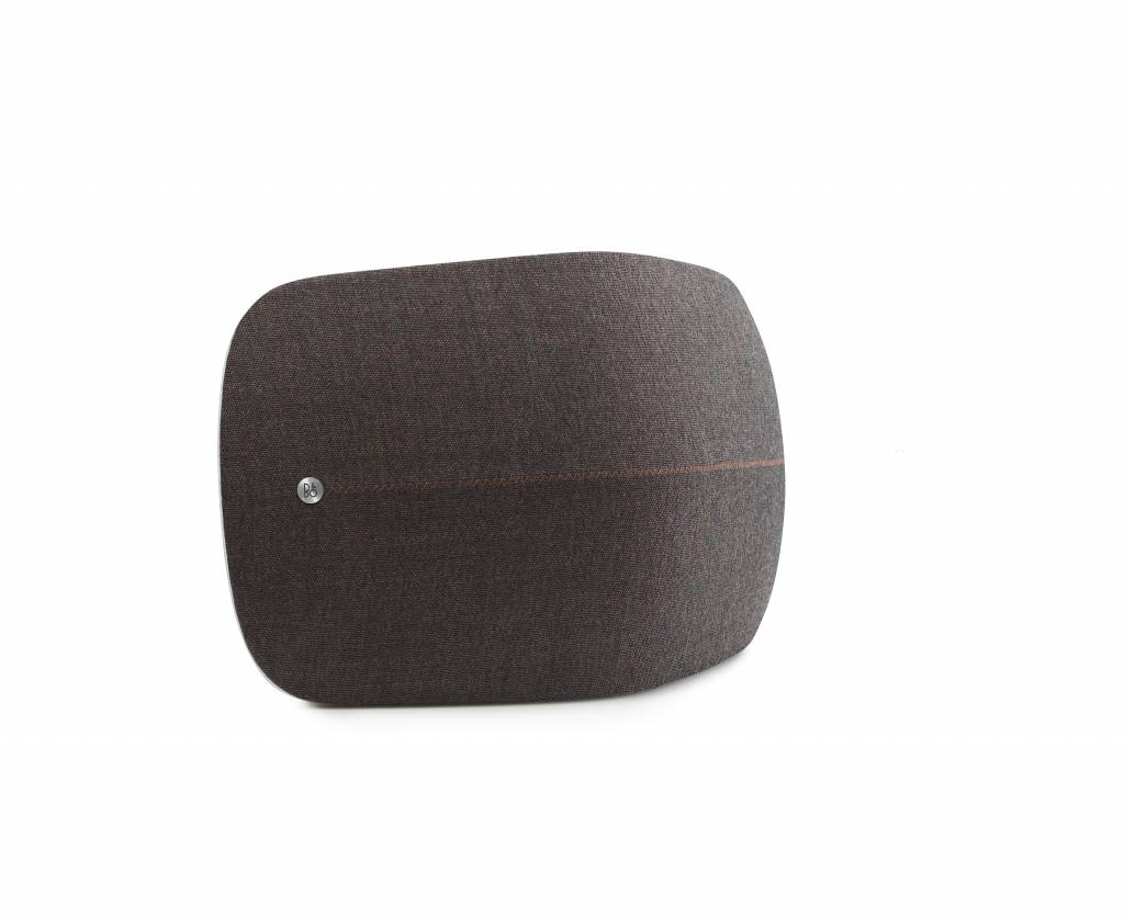 Front Cover Beoplay A6-3