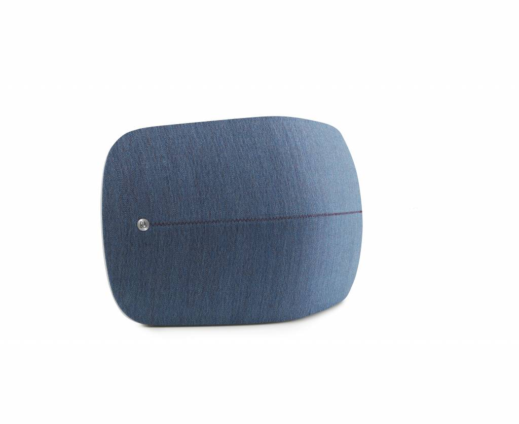 Front Cover Beoplay A6-2