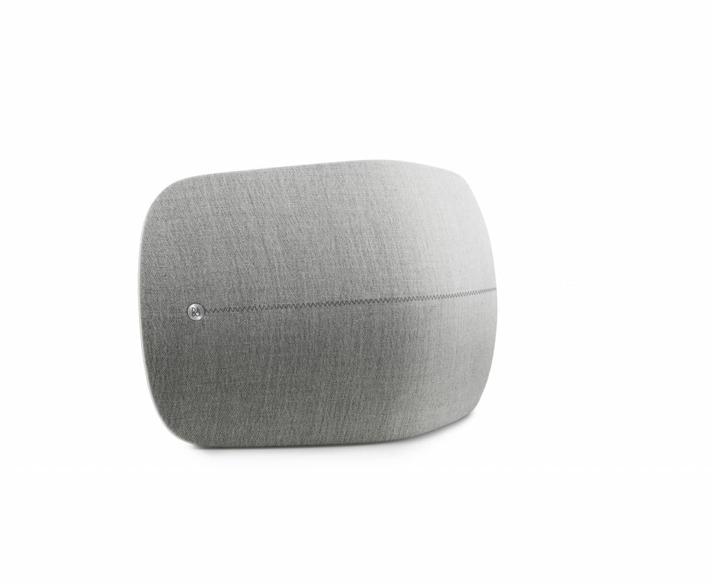 Front Cover Beoplay A6-4