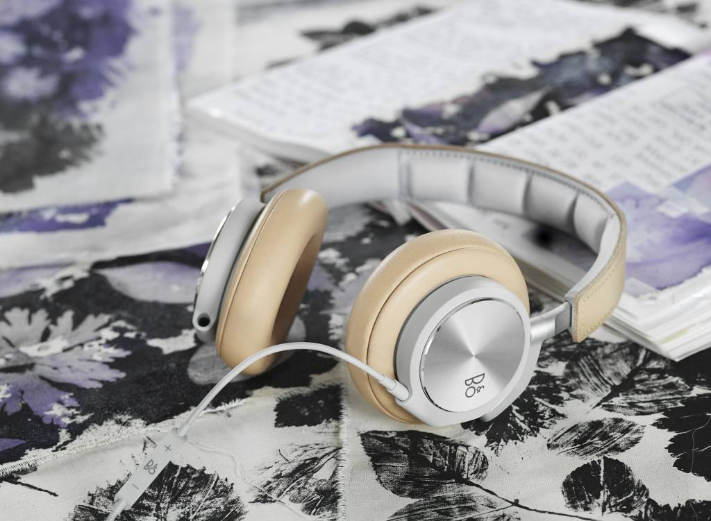 BeoPlay H6 2nd generation-5