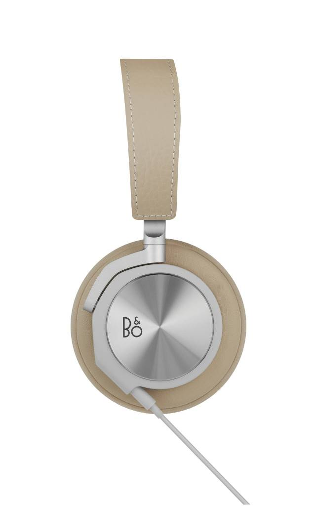 BeoPlay H6 2nd generation-6