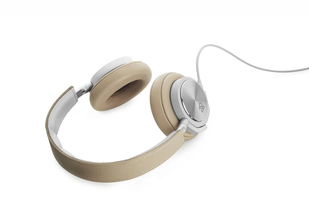 BeoPlay H6 2nd generation-3