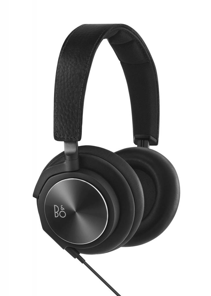 BeoPlay H6 2nd generation-2
